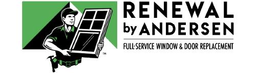 Renewal by Andersen Windows Door County